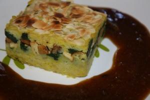 hachis-sauce-cepes-3